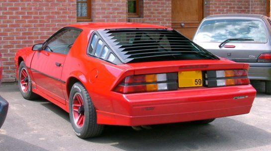 S13 hatchback louvers for 180sx window louvers
