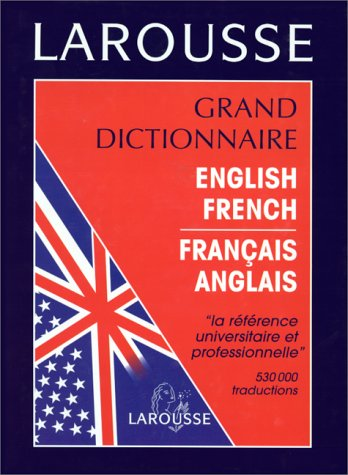anglais francais traduction pure